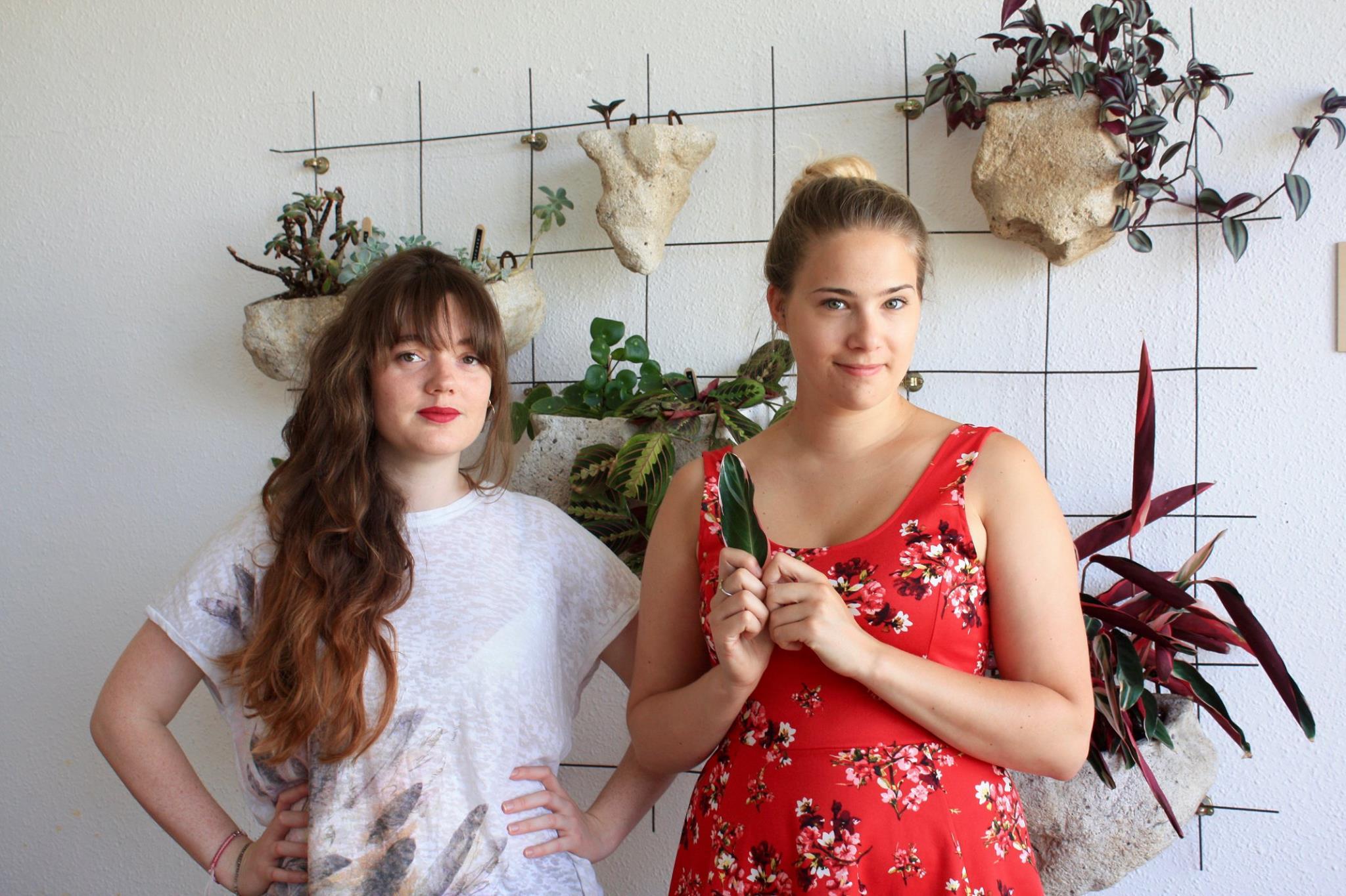 fluxus-projets-be-vegetal-my-friend
