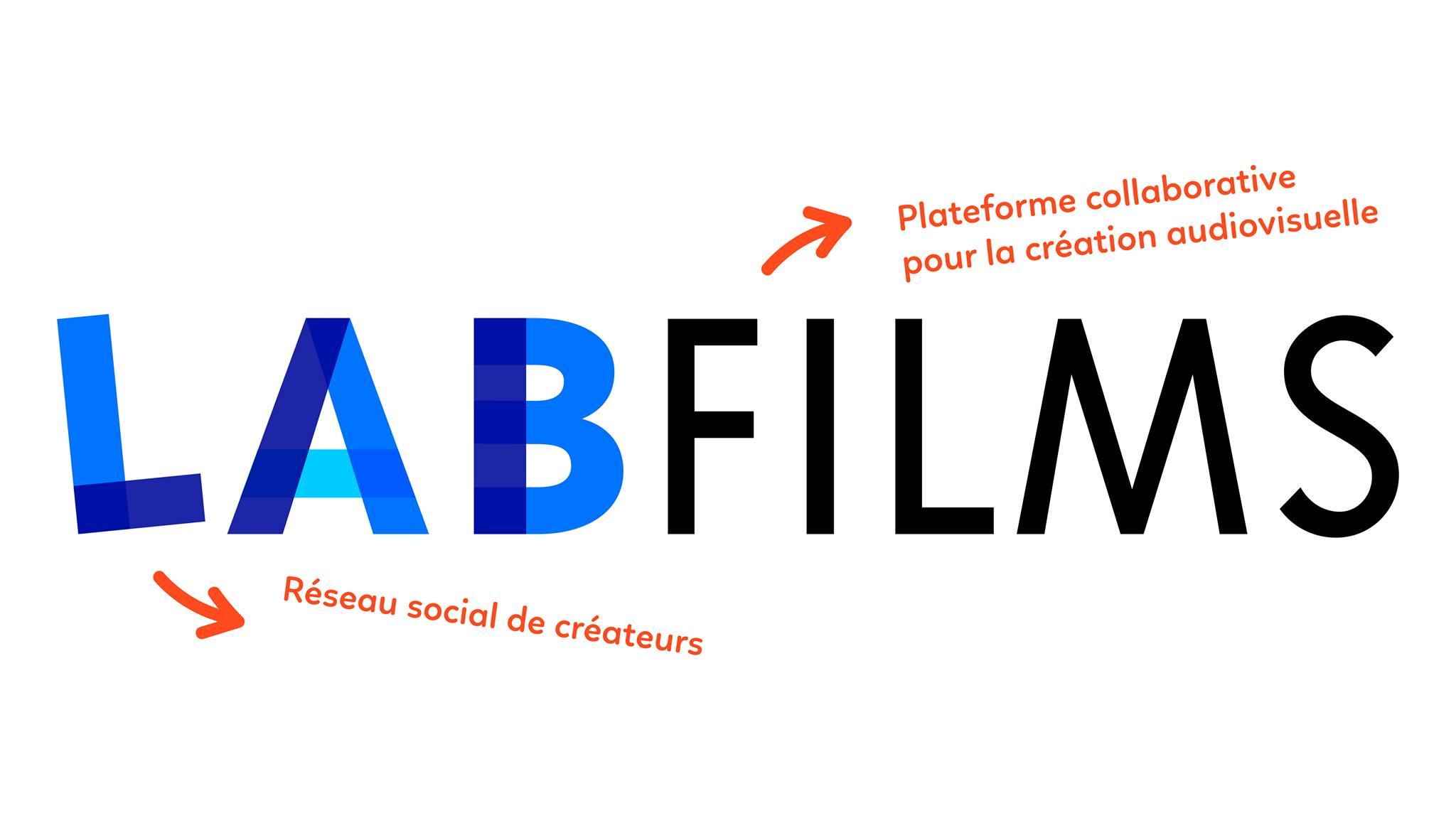 fluxus-projets-labfilms-logo
