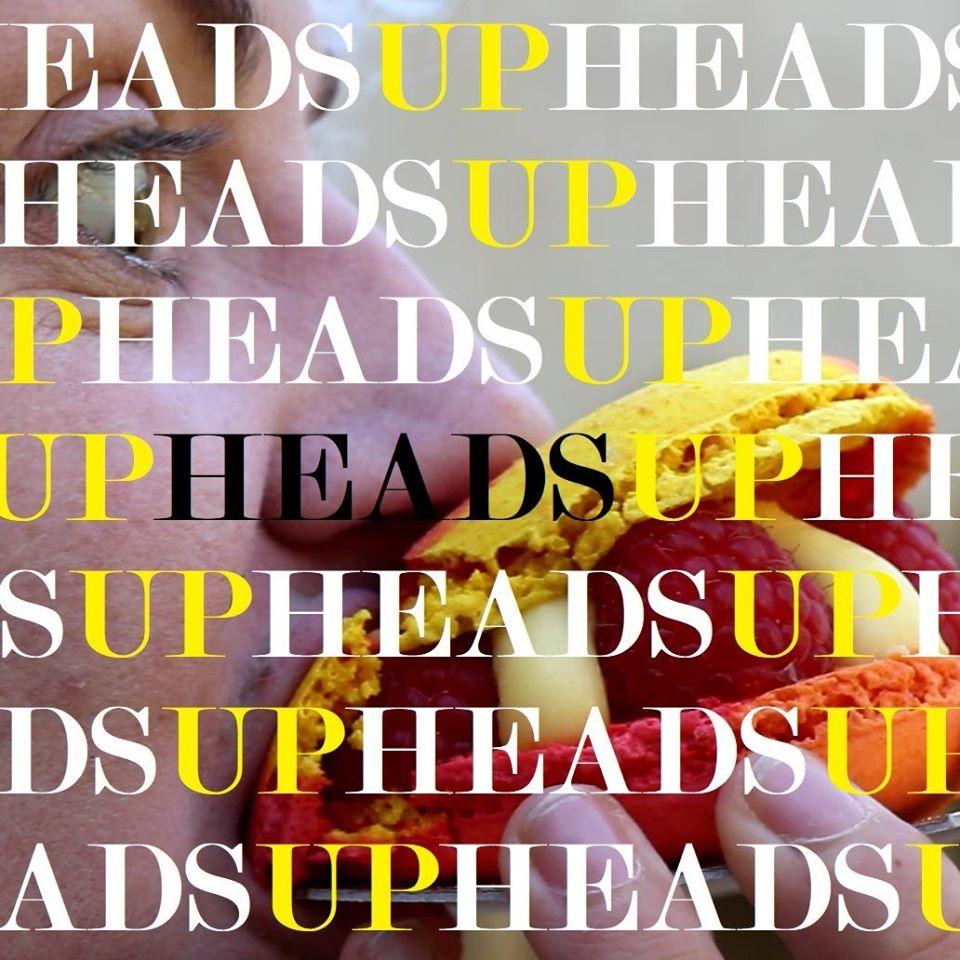 fluxus-projet-heads-up-pub