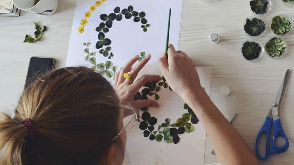 fluxus-projet-be-vegetal-studio