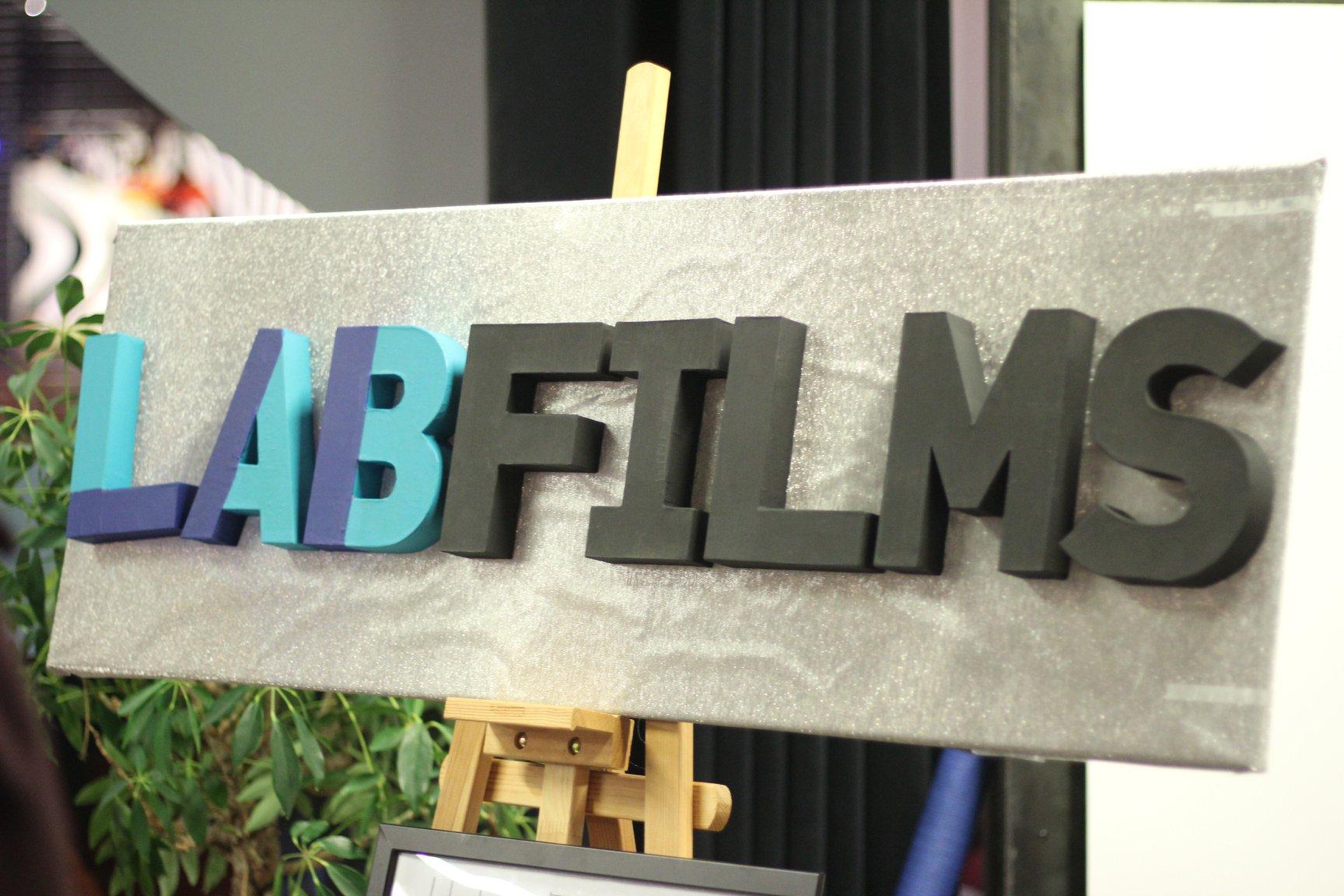 fluxus-projets-labfilms-logo2