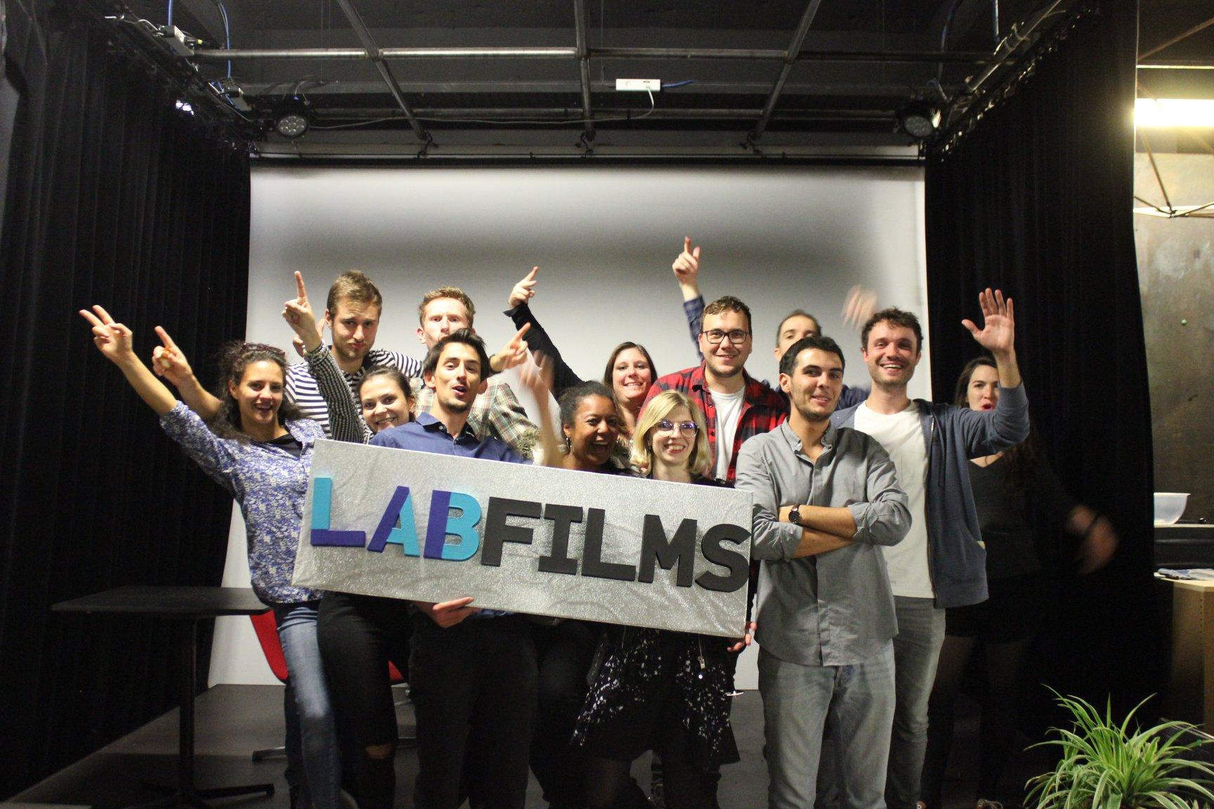 fluxus-projets-labfilms-equipe