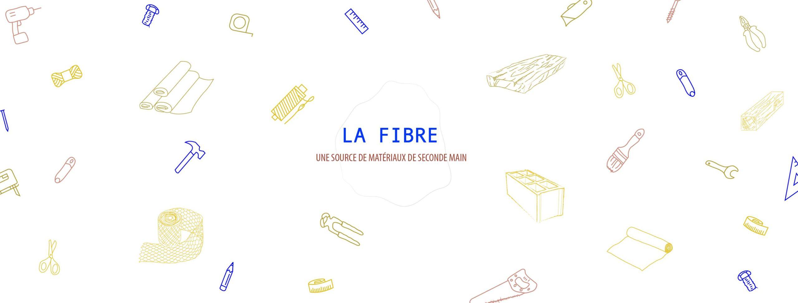 fluxus-projet-la-fibre-banniere
