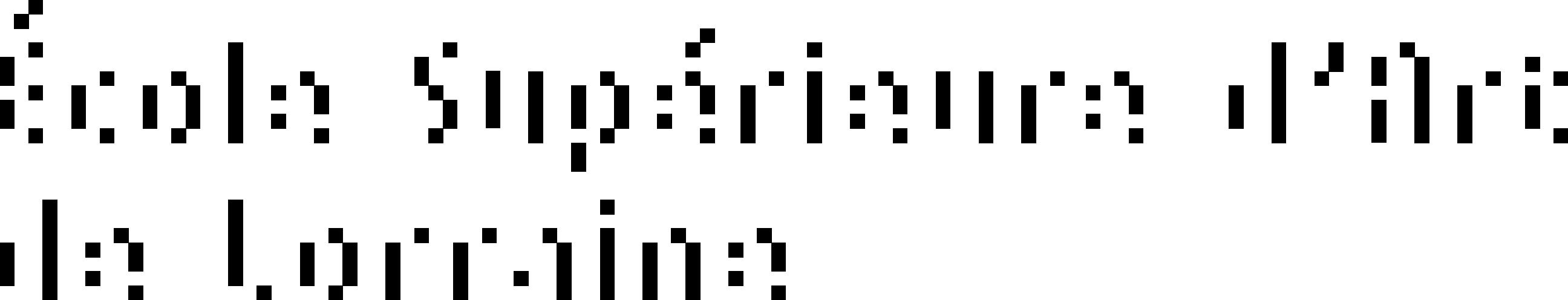 fluxus-partenaires-ecole-art-lorraine