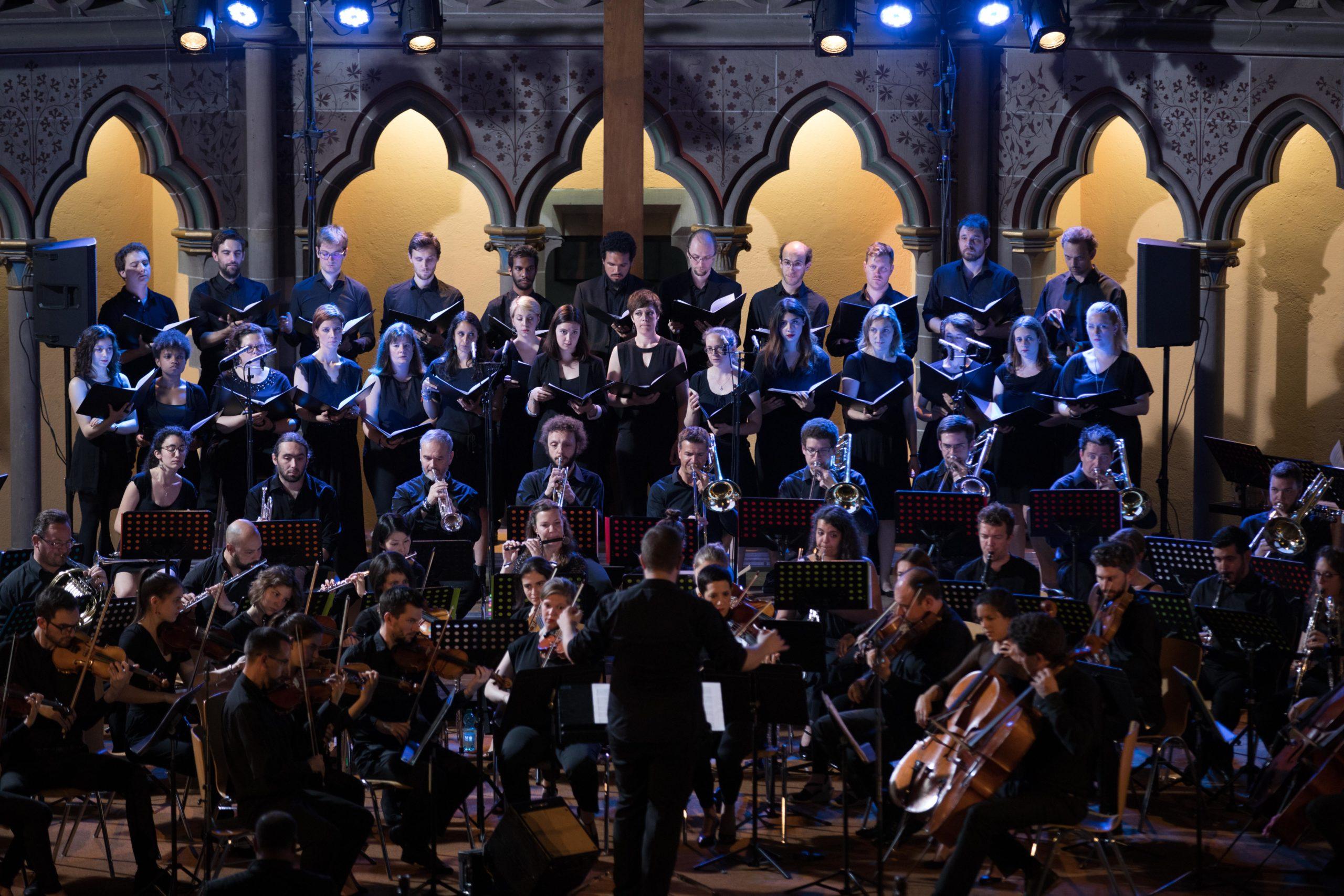 fluxus-projet-no-limit-orchestra-representation