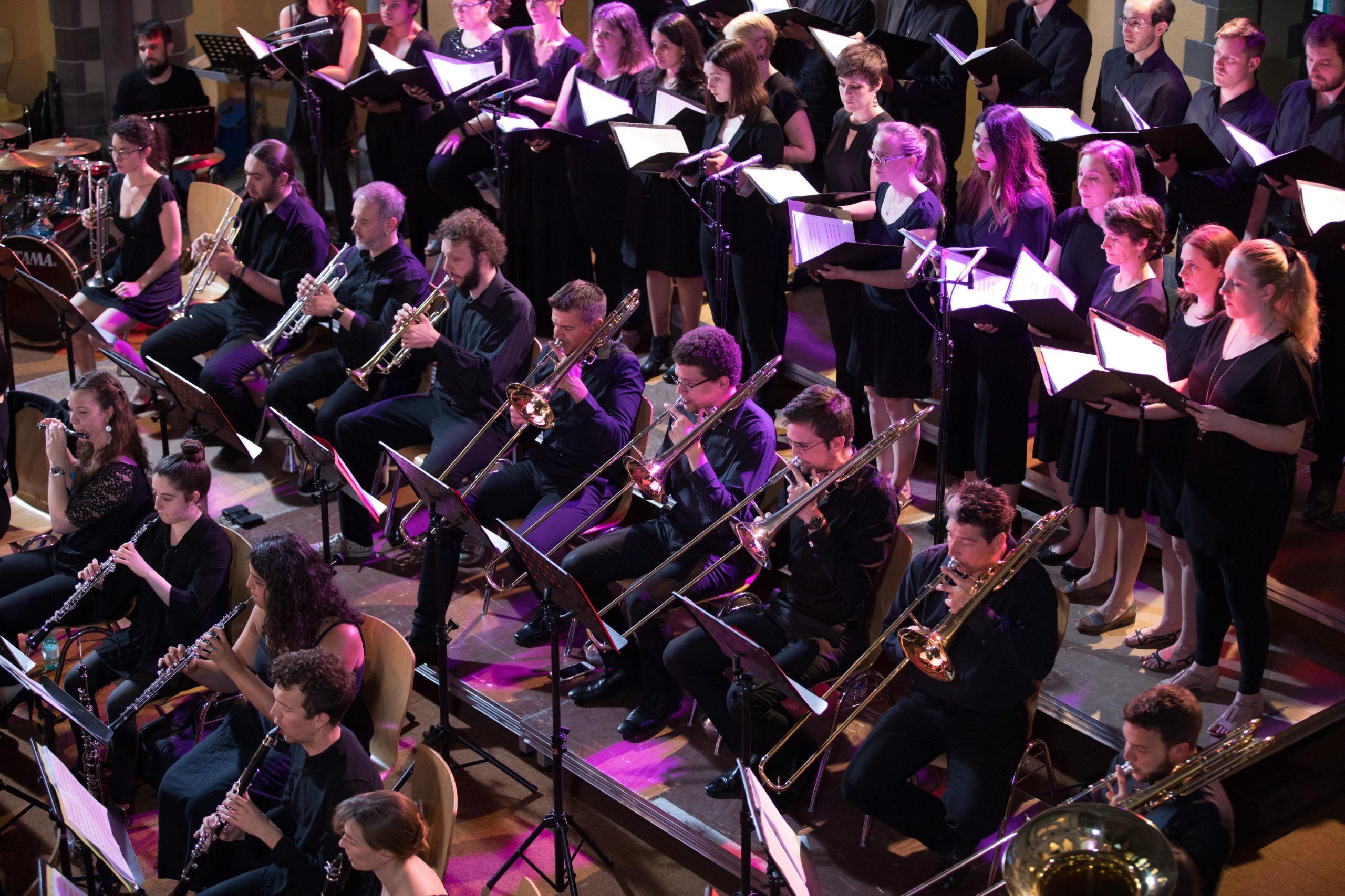 fluxus-projet-no-limit-orchestra-coeur-2