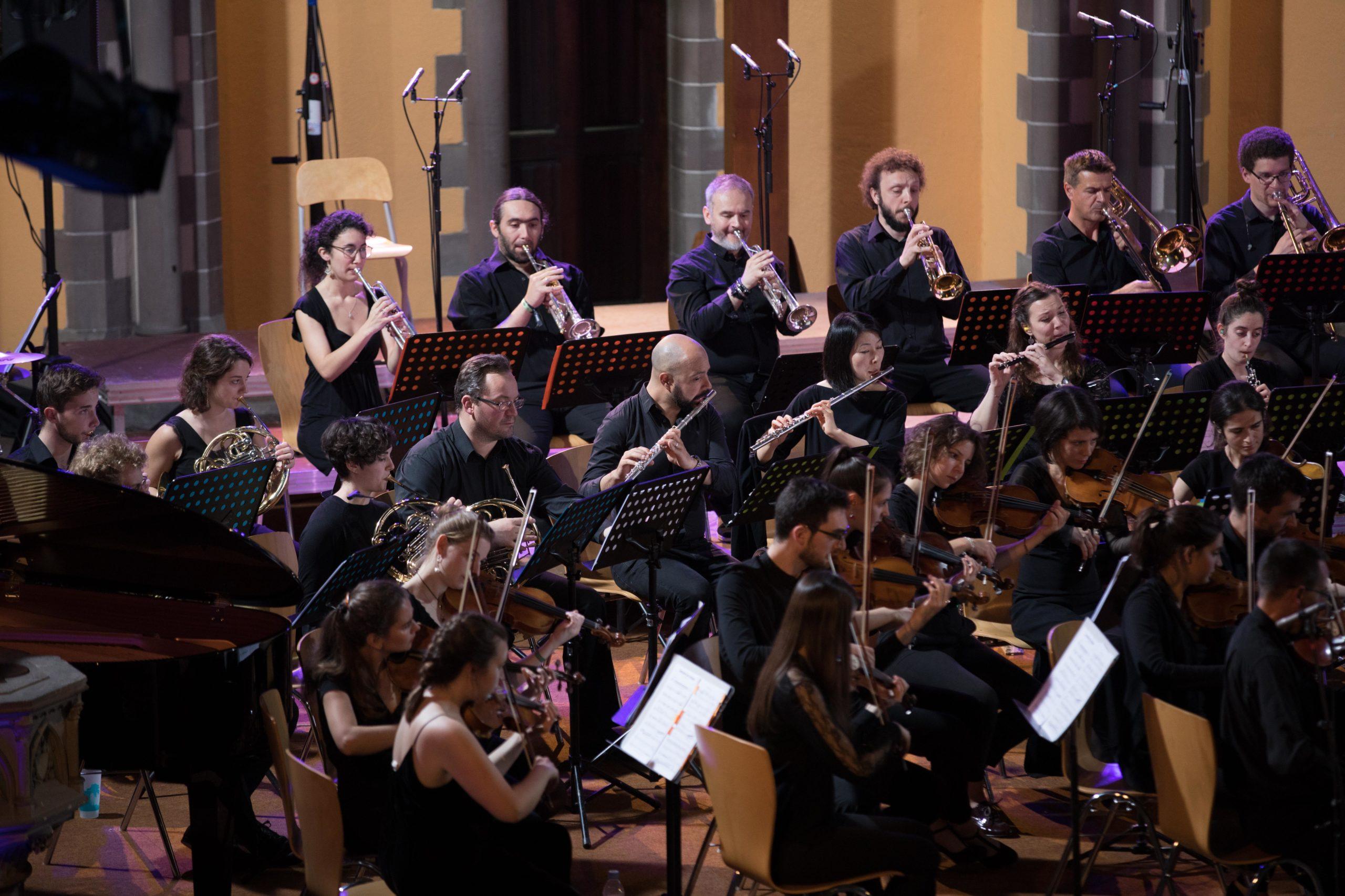 fluxus-projet-no-limit-orchestra-coeur