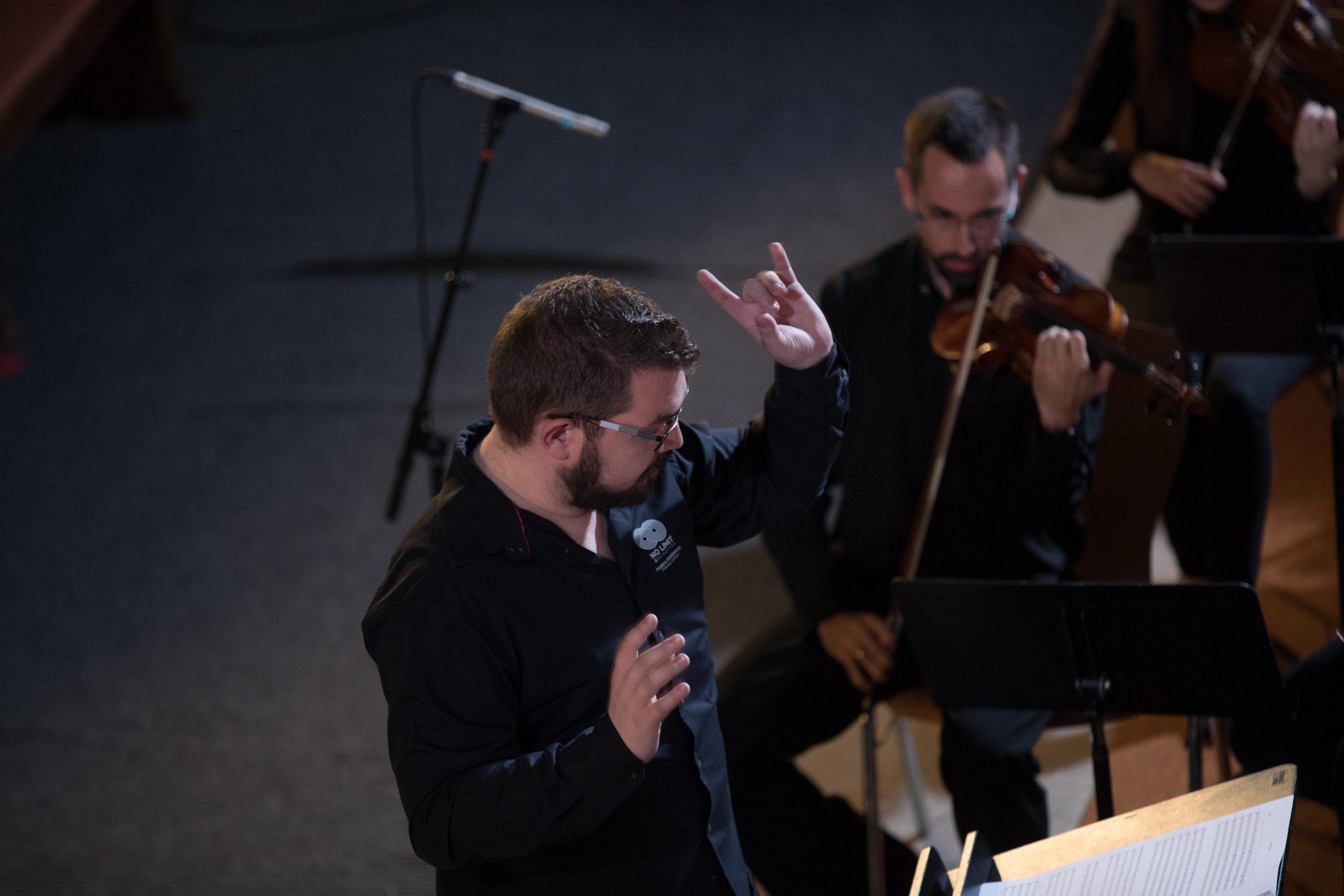 fluxus-projet-no-limit-orchestra-chef