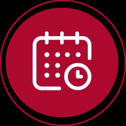 fluxus-incubateur-calendrier