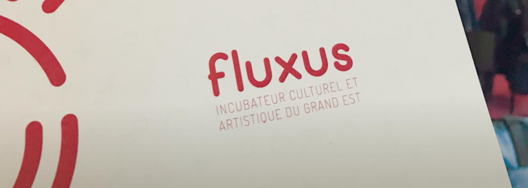 fluxus-incubateur-cest-quoi-header