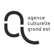 fluxus-logo-agence-culturelle-grand-est