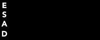 fluxus-logo-esad