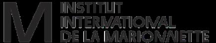 fluxus-logo-institut-marionette