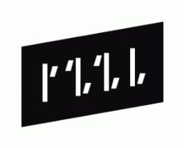 fluxus-logo-puzzle