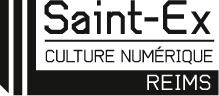 fluxus-logo-saint-ex