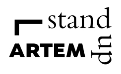 fluxus-logo-stand-up-artem