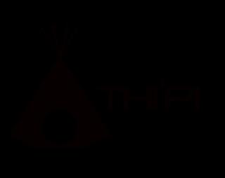 fluxus-logo-thipi