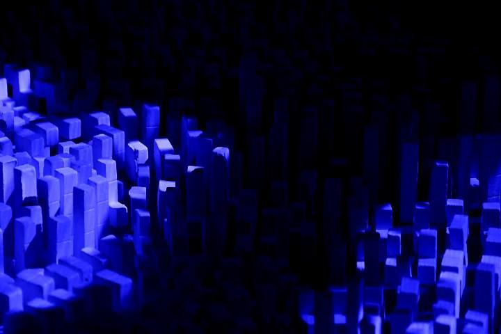 fluxus-projets-screen-city-thumb